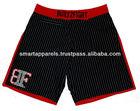 mma shorts fight shorts board shorts