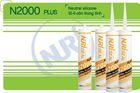 Silicone Sealant N2000 Plus