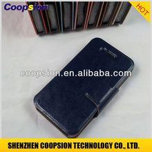 titanium alloy case for iphone 5