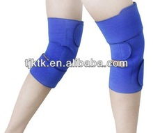Active Knit Knee Stabilizer