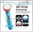 BP-010B ultrasonic beauty equipment radium