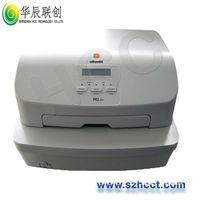 Olivetti pr2e printer