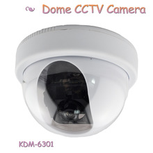 2013 Hot !!! cmos plastic indoor ccd double pcb board camera !!!