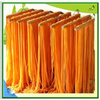preservative for instant noodles