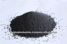 40/70 mesh oil fracturing ceramic proppants