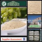 L/C Payment Terms Powder Amino Acid Liquid Fertilizer