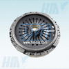 1393185 1499759 Clutch Cover for Scania , VOLVO, Mercedes Benz, MAN, DAF, Renault, IVECO Trucks