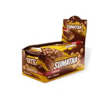 SUMATRA kakao