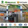 High quality Exhibit Booth Ideas with competive price