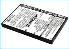 1500mAh Battery 35H00060-00M for O2 XDA Trion