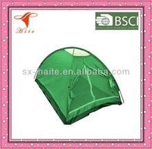 beach sun shade tent good quantility foldable beach