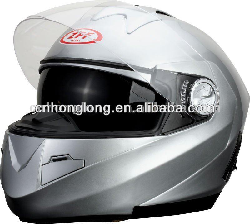 bullet proof helmets motorcycle helmets (ECE&DOT Approved)