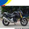 4-Stroke Motorcycle Racing Cheap In Sale