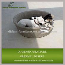 Metal sofa bed luxury pet dog beds