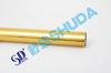 laser foil transfer paper hot foil stamping foil