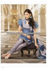 online Salwar Kameez shopping in india