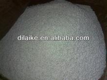 high density foam core cell foam polyethylene foam 10mm
