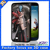 for samsung galaxy s4 19500 case with girl image