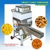 automatic fresh corn sheller machine sweet corn machine sweet corn processing machines