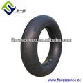 Butyle tube interne 1100R20 pour pneus de camion