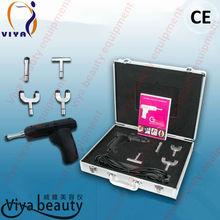 VY-G08 Hottest chiropractic adjuster,spinal adjustment machine