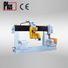 /product-gs/lg1500-mini-lathe-stone-machine-1532255986.html