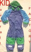 pu raincoat pu rainsuit kid rainsuit kid raincoat children raincoat rubber raincoat pvc raincoat plastic raincoat kids overalls