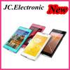 4.5 inch Android 4.2 MTK6572 1.2GHz 512/4GB 3G Dual SIM Card Slot Ultra Slim No Brand Smart Phone