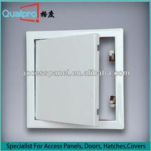 Decorative Steel Ceiling Maintenance Door from 200x200mm to 600X600mm AP7020