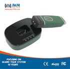 JWM GTS guard tour system, rfid+2.4g guard tour wand/system, tour guard system software