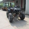 China 200cc atv spare parts