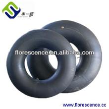 tubo interno in butile 1000r20 per pneumatici autocarro