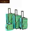 2014 sky travle luggage bag travel bags