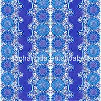PVC transparent table cloth/beautiful designs pvc tablecloth in rolls/transparent printed table cloth /clear pvc sheet