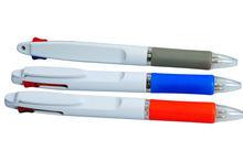 Cheap Good Multi Color Ink Pens