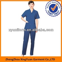 hospital scrub wholesale for nurse