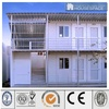 Concrete Apartment, Precast Prefab Concrete Apartments House