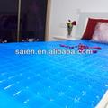 china fornecedor de móveis sams comfy colchão inflável