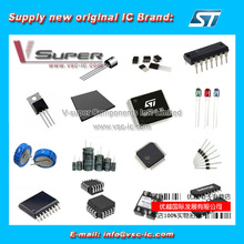 Hot-selling New Original ST ICs/Power ICs/Chips 912 RoHS Compliant