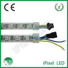 ws2812 smd 5050rgb led rope light
