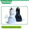 new product battery car charger for cell phone