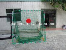 Baseball Softball Batting Cage Frame Kity popular in American