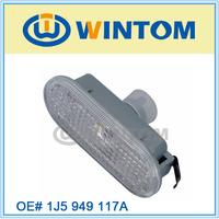 car headlight for VW PASSAT 1J5 949 117A