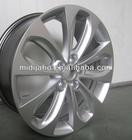 HS 19*7.5 Hyundai replica alloy wheels available now