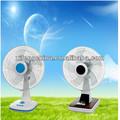 """12""""/16"""" guangzhou elektrikli fanlar 3d modeli"""