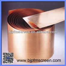 Brass /Copper/Bronze Mesh Woven Wire Mesh