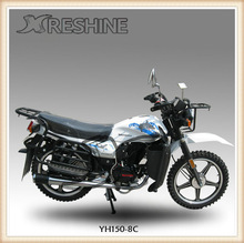 China Taxi Motorcycle/ Off-road Street Motorbike /New150cc Motorbike