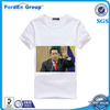 Election Promotional t-shirts,Election Cotton t-shirt with Printing