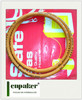 enpaker stainless steel braided rubber flexible natural gas hose