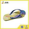 Flip flop sexy sandálias para mulheres, flip flop chinelos sandálias de plástico 2014